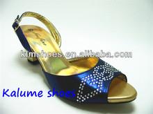 African Sandals,Latest Ladies Sandals Designs,Lady Sandal
