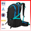 2014 new products outdoor men hiking backpack bag with rain cover