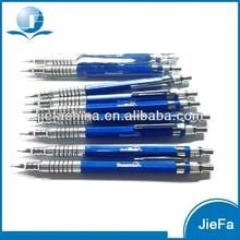 Half Metal Mechanical Pencil For EU Market