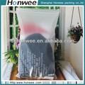 2014 dekoratif streç uzun elbise paket çanta