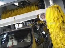 automatic china car washer W300