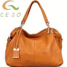 Bags handbags fashion 2014 small pouch bags handbags fashion