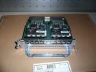 CISCO NM-8CE1-T1-PRI Pre Network Module(ISDN Terminal Adapter)