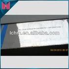 AISI1010,JIS S10C,C10 carbon steel plate price