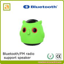 2.0 m pixel usb 6 led webcam mic camera drivers