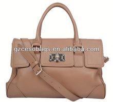 2014 Promotional Korean Style handbag,handbag manufacturers china