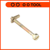 Offer Full Range Chain Saw Spare Parts for Husqvarnas 51 55 such as Chainsaw chain tensioner