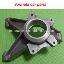 Formula car parts formula 1 car parts racing car parts