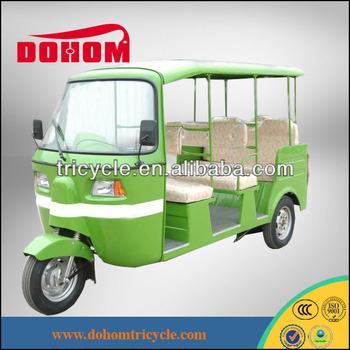 tour passenger tricycle, passenger three wheel motorcycle
