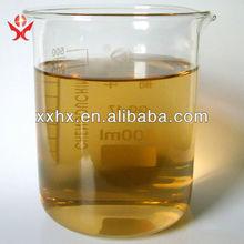 Sulphonate aminophenol based superplasticizer Concrete Admixture
