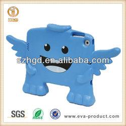 OEM&ODM factory customize for ipad mini case made of shockproof EVA