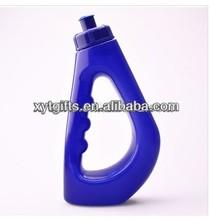 350ML BPA Free Plastic Children water bottle