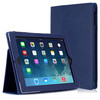 Popular Style Stand Case for iPad Mini, Leather Case for iPad Mini