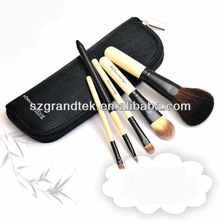 japan cosmetic brushes