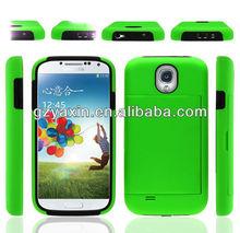rock hard case for samsung galaxy s4 i9500,western cell phone cases for samsung galaxy s4 i95