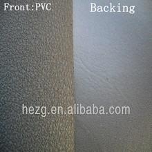 Car/Bus Dash Board Surface Leather
