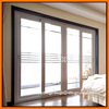 High quality invisible sliding screen door
