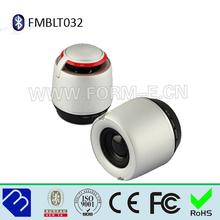 Mini audio 5.1 bluetooth speakers