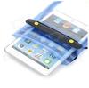Custom PVC Iphone Waterproof Bag