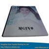 High Quality Catalog Garment price of book printing