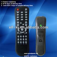 remote control tow truck toy, remote control rf 433.92, manual universal remote control bravo