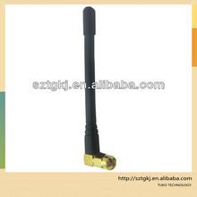 3dBi Antenna 3g Wireless Rubber Duck Antena 3G Wireless Date Card External Antenna With SMA
