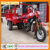 Chinese Supplier Low Price 200cc Cheap Used Super Proket 110cc Dirt Bike for Sale