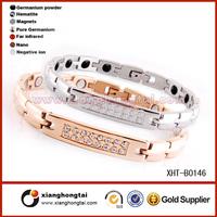Free Sample Hot Selling costume artificial kundan bridal jewellery sets