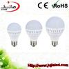 Excellent E27 LED bulb and High power E27 BULB LIGHT