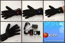 Modern novel silk glove liner