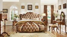 indonesian bedroom furniture