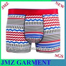 transparant men's underwear wearing girl underwear xxl images sexy