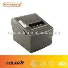 Updated hot-sale rewritable thermal printer