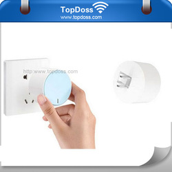 2014 smallest 150Mbps Wireless N ADSL2/2+ Modem Router