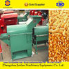 manual corn sheller hand operated corn sheller