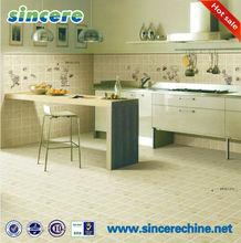 crema marfil cartoon brand names ceramic tile