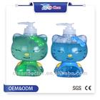 Antibacterial Hand Wash Liquid Soap