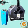 W24ypc-45 dexi vender bien tubería hidráulica del rodillo de la máquina de flexión