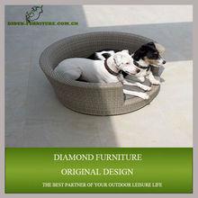 modern designer pet bed manufacturer
