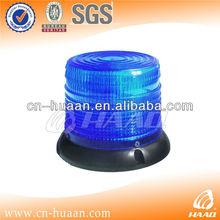 12v 24v emergency beacon light