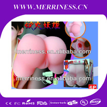electric vibrator control powerful Vibrating Cyberskin Pet Pussy ass full silicone sex doll,sex toy breast pumps