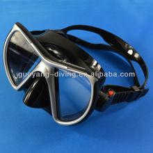 custom scuba mask,scuba mask,regulator diving