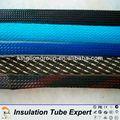 kl de la caldera del tubo expansores