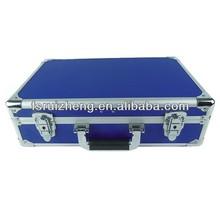 2014 Professional blue case tools RZ-LTO020-3