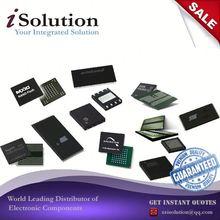 HYI25D512160CE-5 IC DDR SDRAM 512M 200MHZ 66TSOP