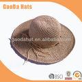 2015 neues design kostenlose strickmuster damen hüte häkeln