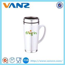 high quality Vanz espresso cups ceramic