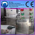 La chine le plus populaire des fruits et légumes déshydratation machine à air chaud 0086-13676938131