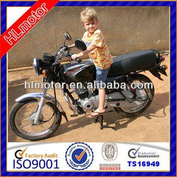 bodaboda 100 boxer 125 bajaj 100cc 125cc 150cc motorcycle
