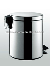 Animal Dustbin Forest Grabage Colleting Box 7003